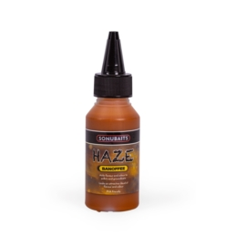 Sonubaits Haze Banoffee 100ml