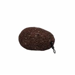 UnderCarp  Kamienny Ciężarek Bordowy