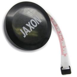 Miarka wędkarska 150cm Jaxon