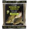 Aromat Lorpio Magnetic Bream Spice 200g