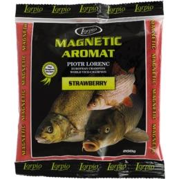 Aromat Lorpio Magnetic Strawberry 200g