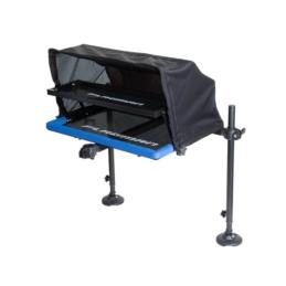 Półka Flagman Armadale Double Side Tray With Tent