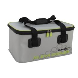 Matrix Torba Lodówka XL EVA Cooler Bag 46x30x22cm