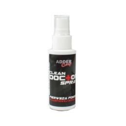Adder Carp Cleandoctor Spray 50ml do dezynfekcji