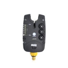 Monster Fishing Sygnalizator MF-213