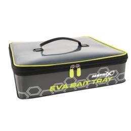 Matrix Zestaw Pojemników EVA Bait Tray
