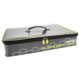 Matrix Zestaw Pojemników XL EVA Bait Tray
