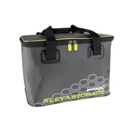Matrix Torba XL EVA Storage Bag 46x30x32cm