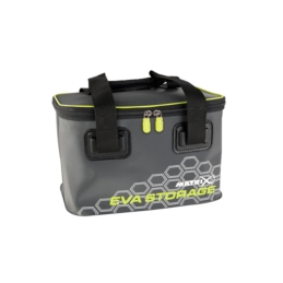 Matrix Torba EVA Storage Bag 35x24x22cm