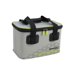 Matrix Torba Lodówka EVA Cooler Bag 35x24x22cm