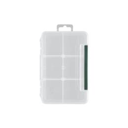 Pudełko na przynęty VERSUS Fly Case HD