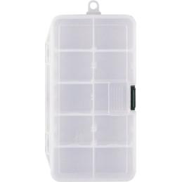 Pudełko na przynęty VERSUS Fly Case L