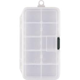 Pudełko na przynęty VERSUS Fly Case M