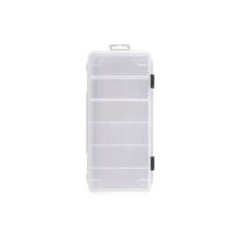 Pudełko na przynęty VERSUS Lure Case 3L