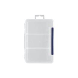 Pudełko na przynęty VERSUS Lure Case HD