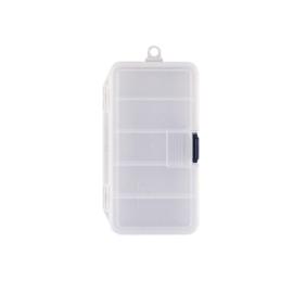 Pudełko na przynęty VERSUS Lure Case M