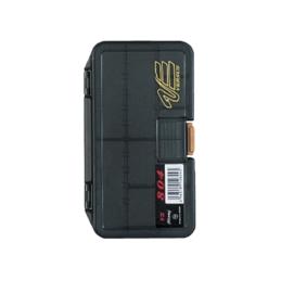 Pudełko na akcesoria VERSUS WC GS VS-804 M