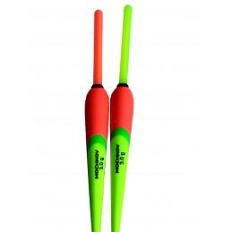 Podpórka Method Feeder / Match Jaxon 37cm STF004