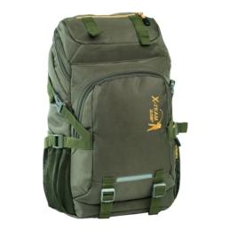 Plecak Jaxon 30x20x50cm UJ-XAP02