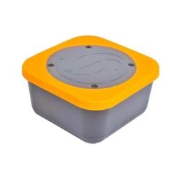 Guru Pudełko Bait Box GBB2 2.2 Pint 1,25L
