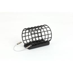Matrix Koszyczek Standard Wire Cage Small