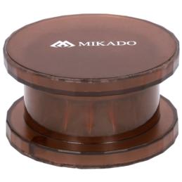 Kruszarka Karpiowa do kulek Mikado