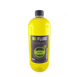 Meus BioFluid Focus 1L Fish Mix