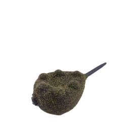 Misiek Ciężarek Grippon Przelotowy Zielony