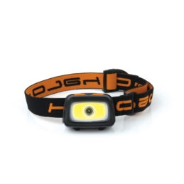 Fox Halo Multi-colour Headtorch Latarka Czołówka