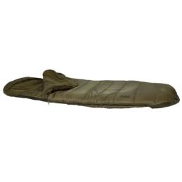 Fox Eos1 Sleeping Bag Śpiwór 88x210cm