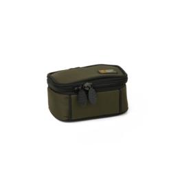 Fox Torba R-Series Accessory Bag Small 16x8x10cm