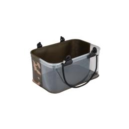 Fox Aquos Camolite Water Rig Bucket Pojemnik EVA