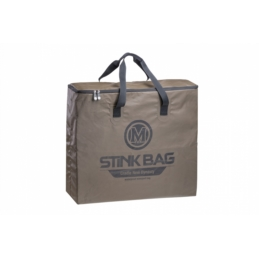 Mivardi Torba Stink bag for Cradle New Dynasty