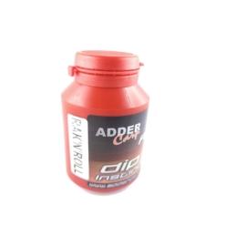 Adder Carp AVID DIP 120ml Rak'N'Roll