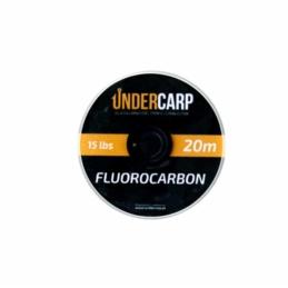 UnderCarp Fluorocarbon 20m