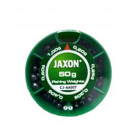 Paletka śrucin 50g Jaxon CJ-AA007