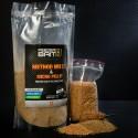 Feeder Bait Method Mix LT Micro Pellet 1kg