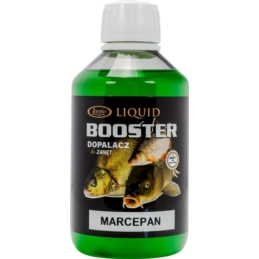 Liquid Booster Marcepan Lorpio 250ml