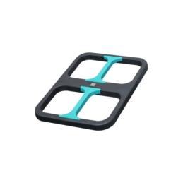 Regulowana Tacka Drennan Modular Small 36,5x25,5