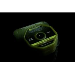 Ridge Monkey RM-Tec Lead Free Hooklink Camo 25lb
