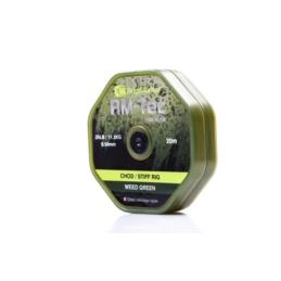 Ridge Monkey RM-Tec Chod Stiff Rig Weed Green