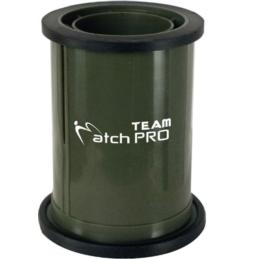 Przyrząd do Robienia Kul TEAM MAKER MatchPro 60mm
