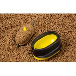 Główka Jigowa Mustad Micro 4g
