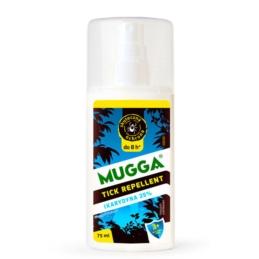 Mugga Spray Ikarydyna 25% 75ml