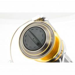 Wobler Jaxon Holo Select Chrabąszcz F 3cm/1,5g