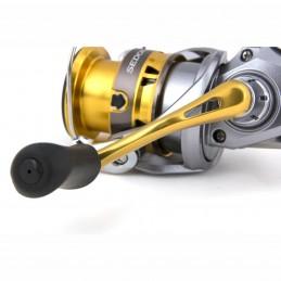 Wobler Jaxon Holo Select Golbat F 5cm