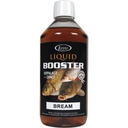 Liquid Booster Bream Lorpio 500 ml
