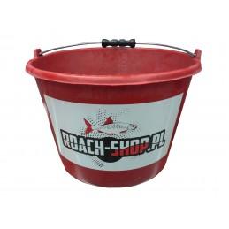Wiadro 20 l Roach-Shop