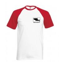 T-shirty / Koszulki