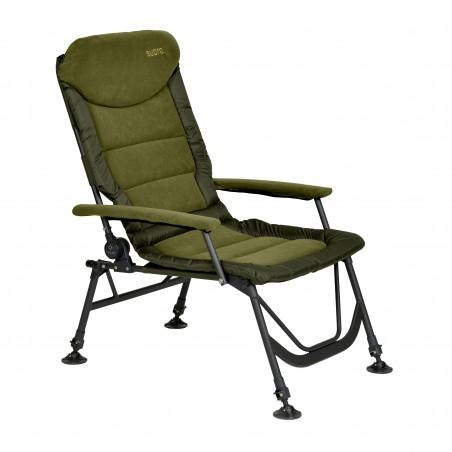 Siedziska / Fotele